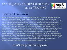 Sap Tutorial Ppt | sap sales and distribution tutorial ppt