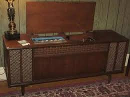 Upcycled Stereo Cabinet 12 Best Magnavox St 656a Images On Pinterest