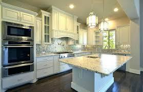 kitchen island hoods kitchen ventilation range hoods vents kitchenaid vented range