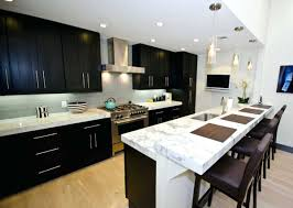 cabinet refacing home depot vs lowes kitchen diy cost refinishing