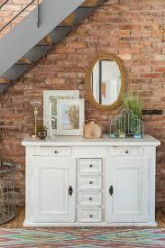 Wohnzimmer Fotos Dekoideen Mit Pflanzen Im Wohnzimmer Leelah Loves