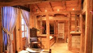 chalet chambre chalet grizzli megève location de chalets de luxe à megève