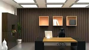 d oration bureau professionnel decoration bureau professionnel design pictures of idee deco bureau