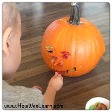14 of the best no carve pumpkin ideas best pumpkin ideas ideas