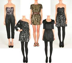 what to wear for new year what to wear to a black tie event what2wearwhere