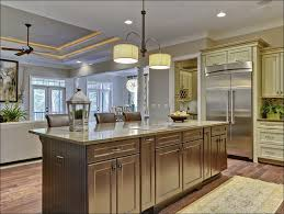 rolling islands for kitchen 100 cool kitchen island ideas lighting over kitchen island