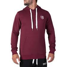original hoodie u2013 burgundy rise