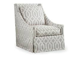swivel accent chairs for living room furniture swivel accent chair rocker new rocking chairs living