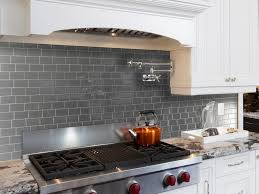 kitchen awesome home depot glass subway tile home depot ceramic