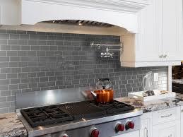 concrete tile backsplash back splash tile tags marvelous kitchen backsplash tile