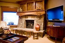 fancy fireplaces 5 fireplaces we love u2014 cameo homes