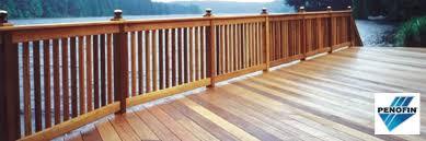 western red cedar decking u0026 railing coastal forest products