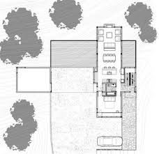 dwell home plans dwell home plans inspirational design 2 dwell home plans gnscl
