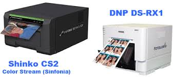 photobooth printer shinko cs2 and dnp ds rx1 printers photo booth software
