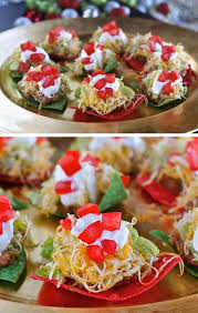 26 easy christmas party food ideas for kids