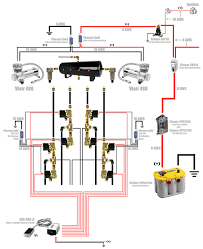 air lift compressor wiring diagram air free wiring diagrams for