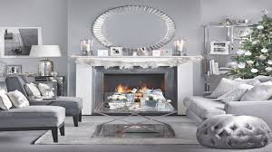 White Wood Furniture Living Room Silver Paint Living Room Oval Teak Wood Varnish Coffee Table Grey