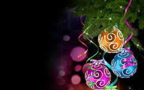 beautiful ornaments hanging widescreen wallpaper wide