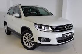 volkswagen suv 2014 central coast motor group used cars