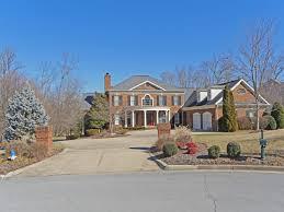 The Dining Room Jonesborough Tn by 141 Magnolia Ridge Dr Jonesborough Tn 37659 Real Estate Videos