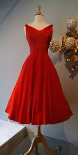 christmas cocktails vintage jonny herbert 1950 u0027s i love this dress i want it to have it
