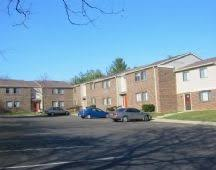 henderson court apartments bloomington in apartments for rent