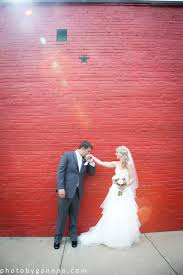 photographers in ga erik get married in downtown acworth the