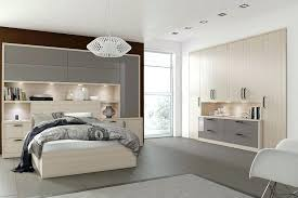 Made To Measure Bedroom Furniture Bedroom Remarkable Fitted Bedroom Furniture Uk Within Contemporary