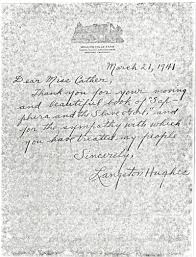 Letter Of Reconsideration For College Admission The Fan Letter Correspondence Of Willa Cather Challenging The