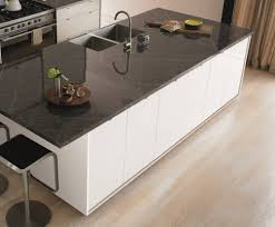 kitchen floor plans with island and walk in pantry granite countertop best paint color for kitchen with white