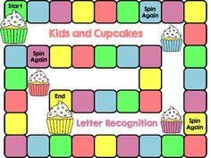 printable alphabet recognition games seek shoot abc basketball letter recognition games letter games