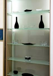 Replacement Glass Shelves by Corner Kitchen Cabinet Replacement Shelves