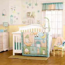 5 Piece Nursery Furniture Set by Amazon Com Once Upon A Time 5 Piece Baby Crib Bedding Set With