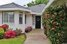 Rivergate Floor Plan by 105 Rivergate Place Lodi Ca 95240 Mls 17020218 Pmz Com