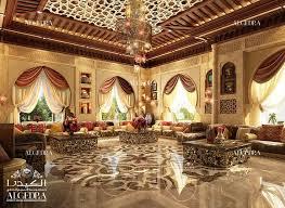 Home Design Interior Hall 1336 Best Classic Design Images On Pinterest Luxury Interior
