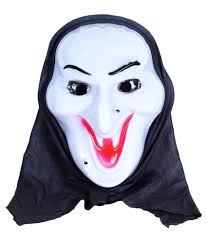 cod ghost mask india ghost mask price at flipkart snapdeal ebay amazon ghost mask