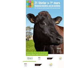 chambre r馮ionale d agriculture paca mag agri n 53