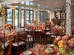 ri wedding venues affordable rhode island wedding venues budget wedding locations r i