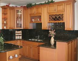 beech kitchen cabinets square beech cabinet kitchen remodel 123