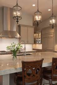 ideas for kitchen lighting fixtures kitchen table light fixture ideas island fixtures lowes low ceiling