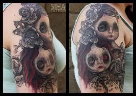 awesome shoulder images part 98 tattooimages biz