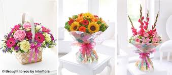 Birthday Delivery Flower Delivery Newry Florists Newry Thereses Florist Newry