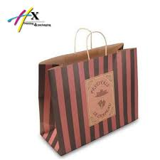 paper bags wholesale india paper bags wholesale india suppliers