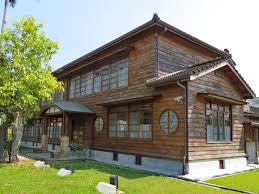 Japan Traditional Home Design 28 Japanese Style House Plans Floor Design 3d Plan Bui Hahnow