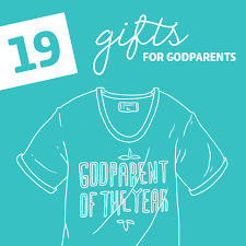 baptism gifts from godmother 19 awesome gifts for loving godparents dodo burd