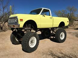 bigfoot monster truck youtube motor trend scariest bigfoot monster truck history s motor trend