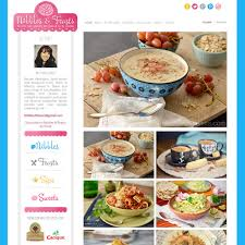 Comfort Spanish Translation Spanish And Latin Food Blogs