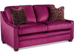 apartment size living room furniture modrox com