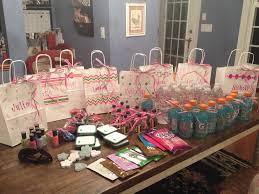 bachelorette party gift bags bachelorette party decoration ideas unique hardscape design