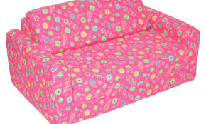 sofa toddler sofa chairs great toddler sofa chair canada